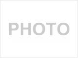 Фото  1 Демонтаж кирпичных перегородок, и т. д. толщиной 1 кирпич 132487